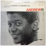 Andrew!!! front