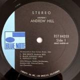 Andrew!!! label 1