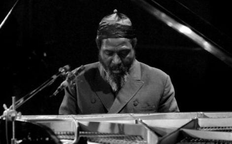 Thelonious-Monk--Foto--Jean-Pierre-Leloir